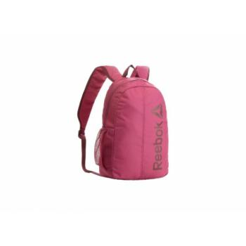 Selkäreppu Reebok Act Core Backpack DN1533