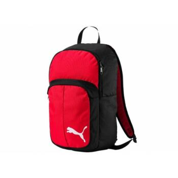 Selkäreppu Puma Pro Training II Backpack 074898 02