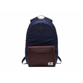 Selkäreppu Nike SB Icon Backpack BA5727-452