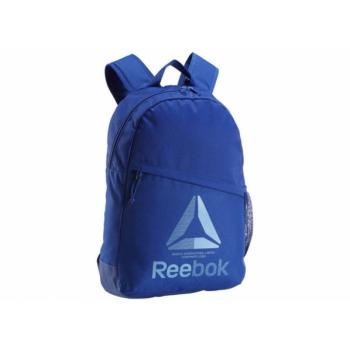 Selkäreppu Reebok Training Essentials EC5574