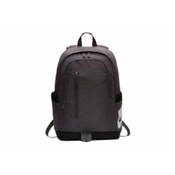 Selkäreppu Nike All Access Soleday Backpack 2 BA6103-082