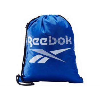 Kenkäpussi Reebok Training Essentials Gymsack Jr FQ5516