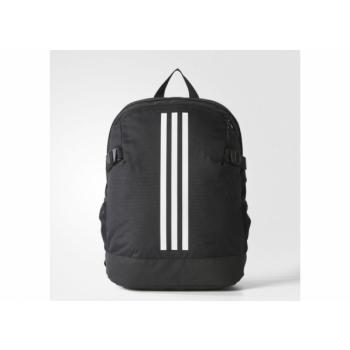 Selkäreppu Adidas Backpack Power IV M BR5864