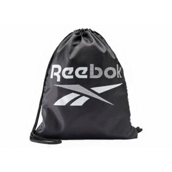 Kenkäpussi Reebok Training Essentials Gymsack Jr FQ5515