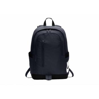 Selkäreppu Nike All Access Soleday Backpack 2 BA6103-451
