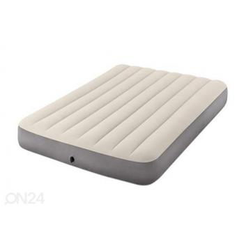Ilmapatja Intex Single Dura-Beam Airbed