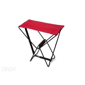Kokoontaitettava tuoli POCKET CHAIR