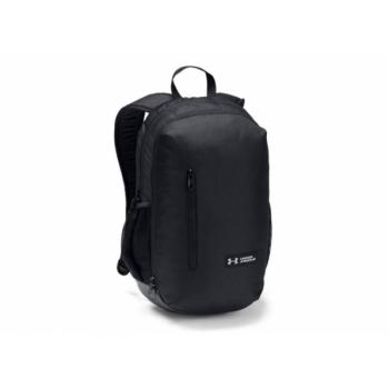 Selkäreppu Roland Backpack UA 1327793-001