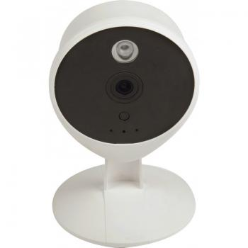 YALE HOME VIEW IP-KAMERA 301W