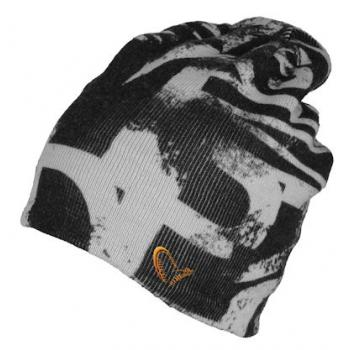 Savage Gear Printed Beanie