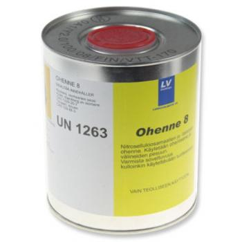 Ohenne 8 1L