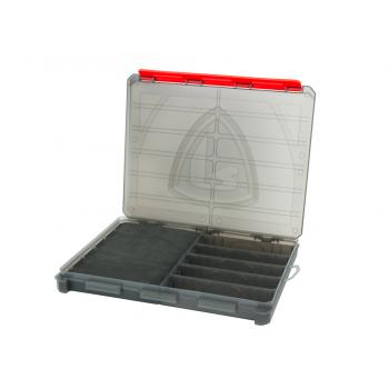 Fox Rage Compact Rig Storage Box Large