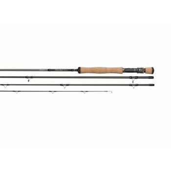 Daiwa Silver Creek Fly Perhovapa
