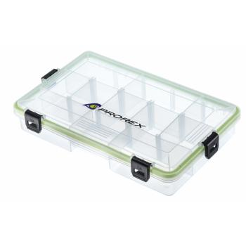 Daiwa Prorex Sealed Tackle Box L Deep