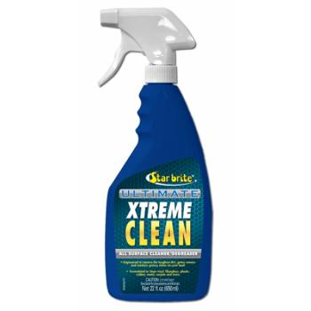 StarBrite Super Spray Ultimate Xtreme Clean 650 ml