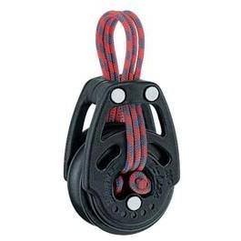 Harken 29 mm Carbo T2 ploki