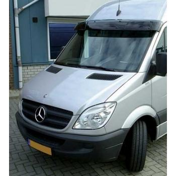 Aurinkolippa MB Sprinter W906  2006-