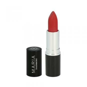 Huulipuna Classic Red Lip Care Colour Maria Åkerberg